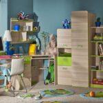 Kinderzimmer Regal 110 Cm Breit Schmales Paschen Regale Usm Landhausstil Sofa Weiß Hochglanz Küche Bücher Konfigurator Schräge Wohnzimmer Kinderzimmer Regal