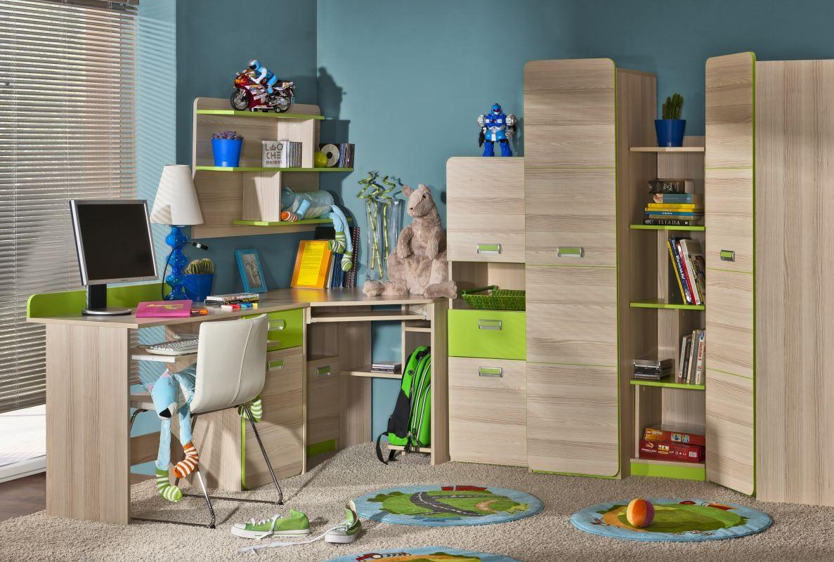 Full Size of Kinderzimmer Regal 110 Cm Breit Schmales Paschen Regale Usm Landhausstil Sofa Weiß Hochglanz Küche Bücher Konfigurator Schräge Wohnzimmer Kinderzimmer Regal