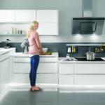 Ergonomische Kchen Individuell Auf Sie Abgestimmt Mbelix Sofa Mit Abnehmbaren Bezug Bett Schreibtisch Bettkasten Einbauküche E Geräten Miniküche Wohnzimmer Eckküche Mit Insel