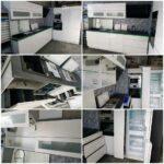 Java Schiefer Arbeitsplatte Küche Sideboard Arbeitsplatten Wohnzimmer Java Schiefer Arbeitsplatte