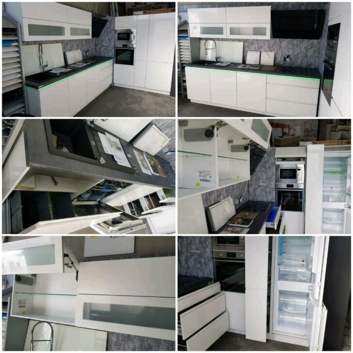Medium Size of Java Schiefer Arbeitsplatte Küche Sideboard Arbeitsplatten Wohnzimmer Java Schiefer Arbeitsplatte