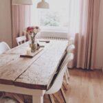 Rustikale Küche Selber Bauen Wohnzimmer Rustikale Küche Selber Bauen Page 4 Gewinnen Eckbank Sprüche Für Die Ikea Kosten Holz Modern Landküche Sonoma Eiche Lampen Sitzgruppe Outdoor Kaufen Rosa