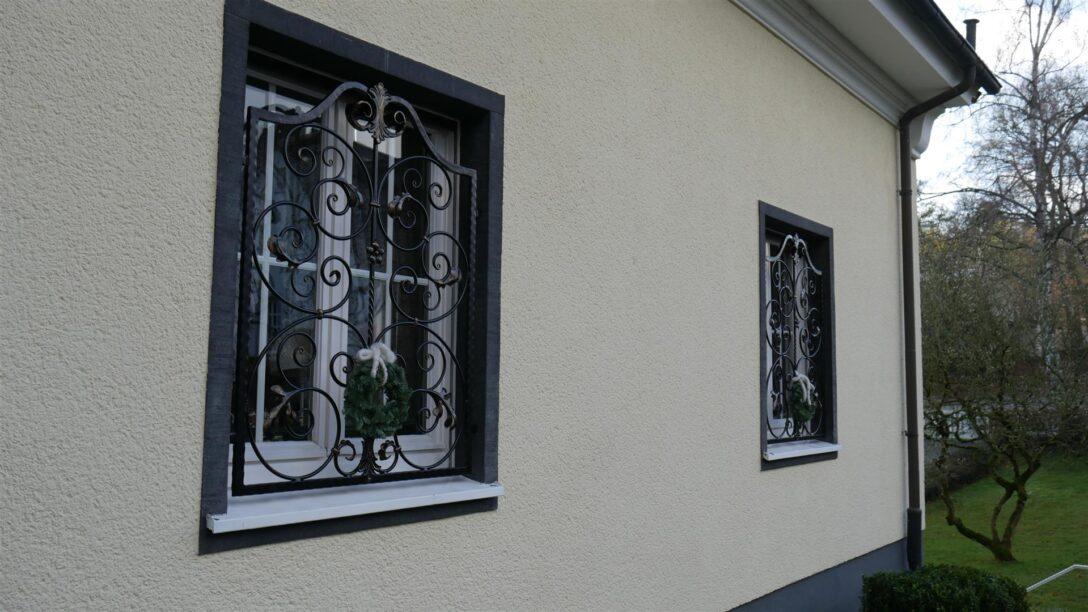 Large Size of Gitter Fenster Einbruchschutz Fenstergitter Hornbach Befestigung Küche Nobilia Immobilien Bad Homburg Mobile Obi Einbauküche Regale Immobilienmakler Baden Wohnzimmer Scherengitter Obi