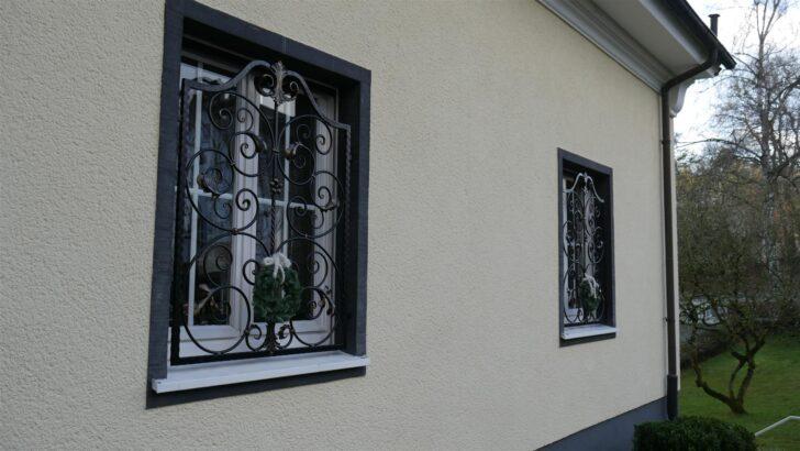 Medium Size of Gitter Fenster Einbruchschutz Fenstergitter Hornbach Befestigung Küche Nobilia Immobilien Bad Homburg Mobile Obi Einbauküche Regale Immobilienmakler Baden Wohnzimmer Scherengitter Obi