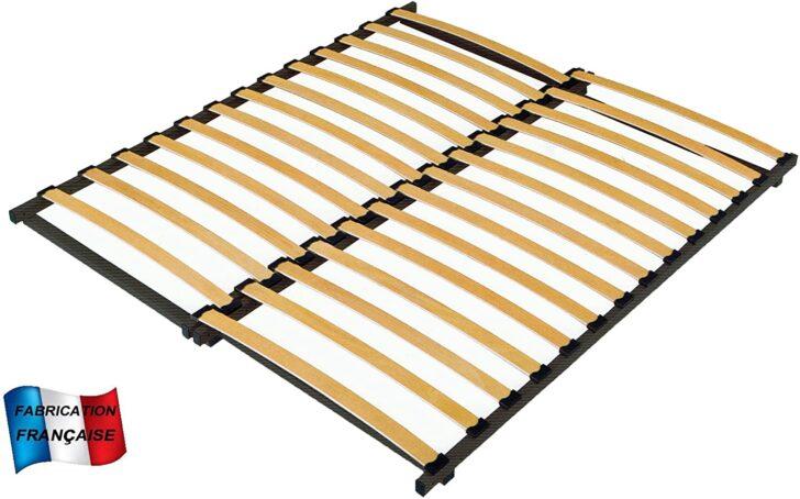 Medium Size of Ausziehbares Lattenrost Meublepro Ausziehbar Von 90 Bis 160 Cm L180 185 Amazon Bett 90x200 Mit Und Matratze 180x200 Komplett Schlafzimmer Set 140x200 Betten Wohnzimmer Ausziehbares Lattenrost