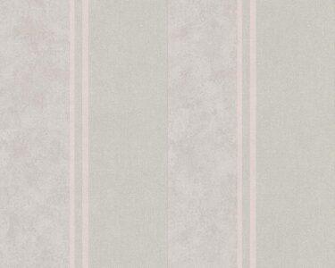 Küchentapete Landhaus Wohnzimmer Küchentapete Landhaus As Cration Moderne Tapete Elegance 3 Vlies Beige Schlafzimmer Landhausstil Weiß Küche Sofa Landhausküche Esstisch Boxspring Bett