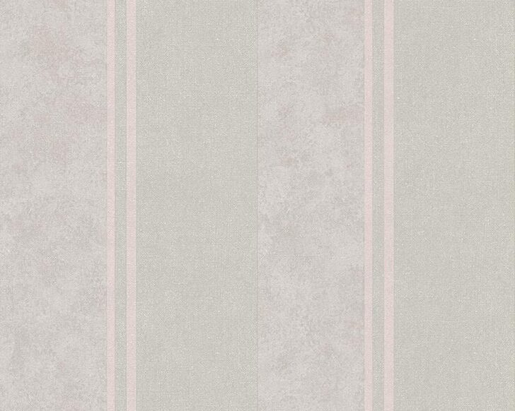 Medium Size of Küchentapete Landhaus As Cration Moderne Tapete Elegance 3 Vlies Beige Schlafzimmer Landhausstil Weiß Küche Sofa Landhausküche Esstisch Boxspring Bett Wohnzimmer Küchentapete Landhaus