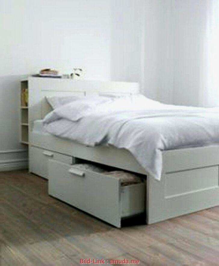 Medium Size of Http P Couch Gc3bcnstig 3086 File Poco Big Sofa Küche Bett 140x200 Schlafzimmer Komplett Betten Wohnzimmer Küchenrückwand Poco
