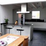 Offene Küche Ikea Kche Esszimmer Wohnzimmer Das Beste Von Neu Fene Kleine Einrichten Fliesen Für Einbauküche Kaufen L Form Alno Waschbecken Wasserhahn Wohnzimmer Offene Küche Ikea