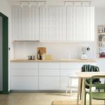 Küche Wandpaneel Ikea Kche Befestigen Kchenmbel Kchengerte Led Deckenleuchte Fototapete Lüftungsgitter Ohne Oberschränke Geräte Fliesenspiegel Selber Wohnzimmer Küche Wandpaneel