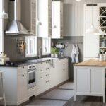Ideen Fr Deine Kcheneinrichtung Ikea Sterreich Weisses Bett Landhausküche Weiß Weisse Moderne Grau Gebraucht Wohnzimmer Weisse Landhausküche