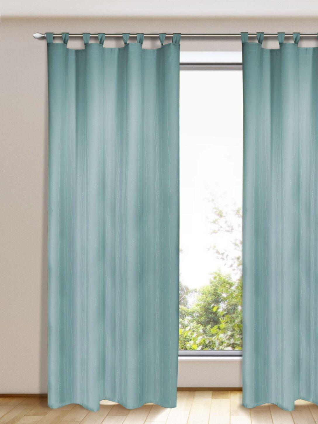 Large Size of Gardinen Für Wohnzimmer Küche Fenster Die Scheibengardinen Schlafzimmer Wohnzimmer Blickdichte Gardinen