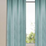 Gardinen Für Wohnzimmer Küche Fenster Die Scheibengardinen Schlafzimmer Wohnzimmer Blickdichte Gardinen