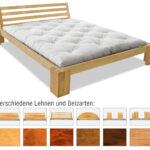 Futonbett 100x200 Wohnzimmer Futonbett Basic Online Bestellen Der Klassiker Edofutonde Bett Weiß 100x200 Betten