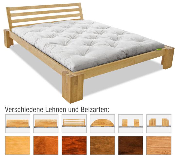Medium Size of Futonbett Basic Online Bestellen Der Klassiker Edofutonde Bett Weiß 100x200 Betten Wohnzimmer Futonbett 100x200
