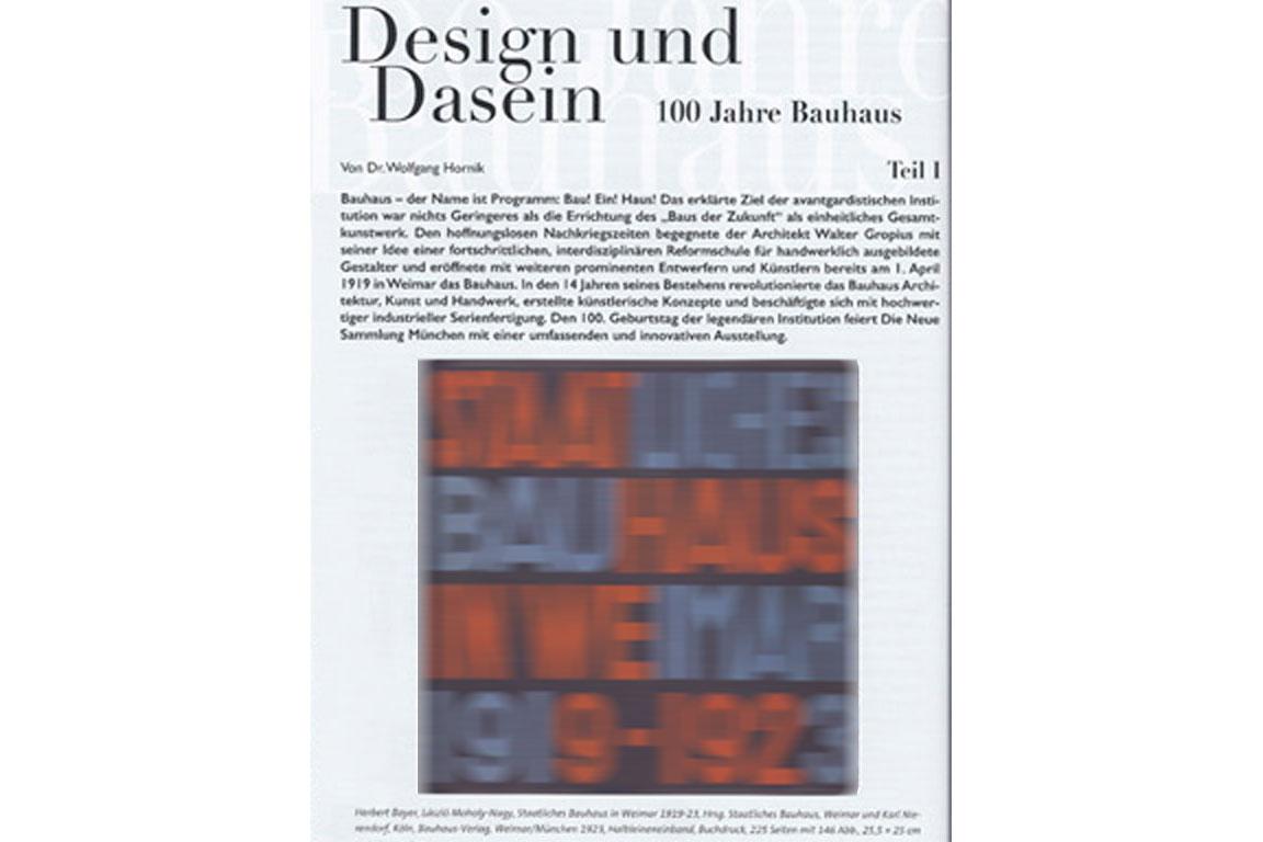 Full Size of 100 Jahre Bauhaus Design Und Dasein 1teil Style Deco Art Bad Heizkörper Für Fenster Wohnzimmer Badezimmer Elektroheizkörper Wohnzimmer Heizkörper Bauhaus