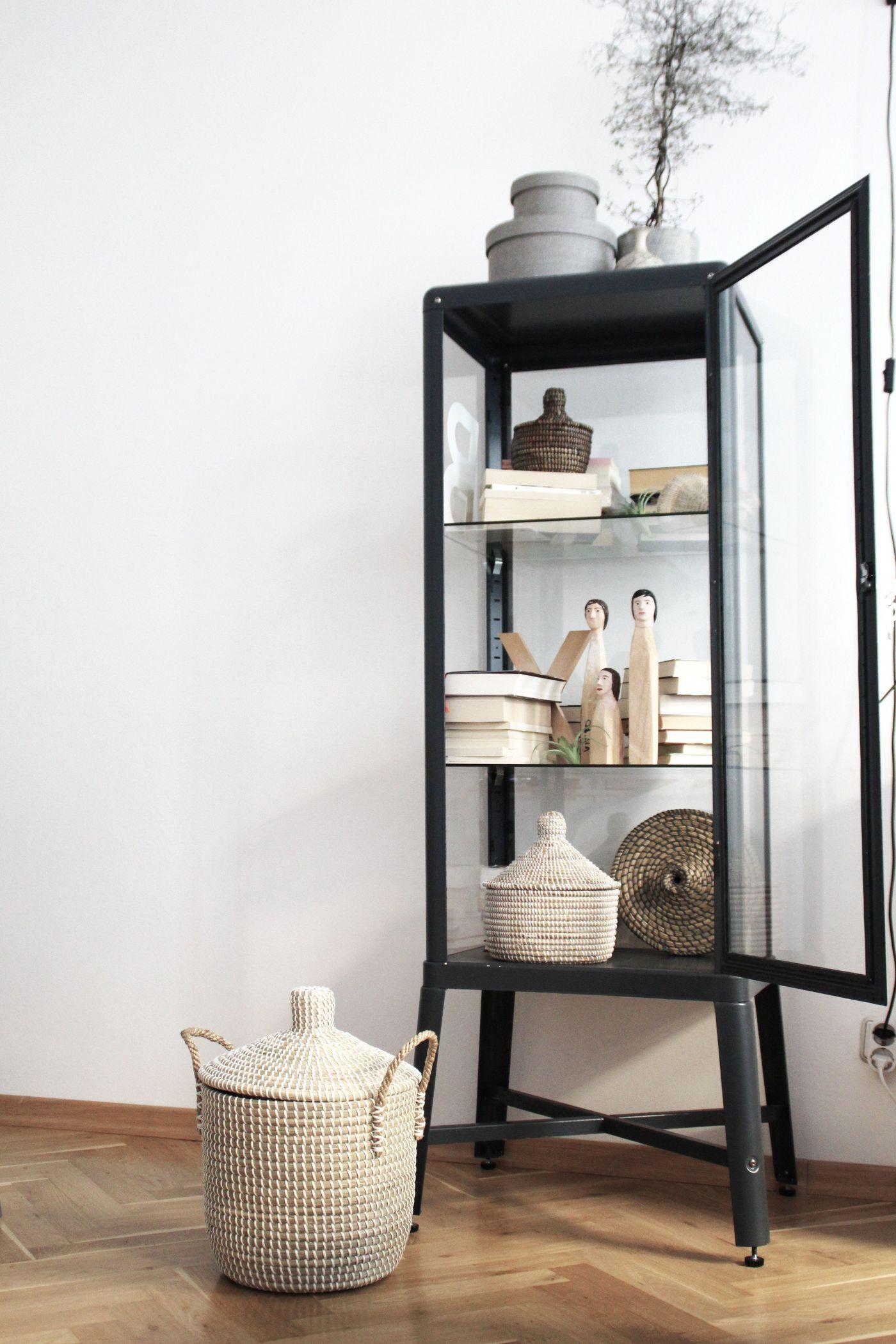 Full Size of Ideen Und Inspirationen Fr Ikea Schrnke Sofa Mit Schlaffunktion Küche Kosten Kaufen Vorratsschrank Betten Bei 160x200 Miniküche Modulküche Wohnzimmer Ikea Vorratsschrank