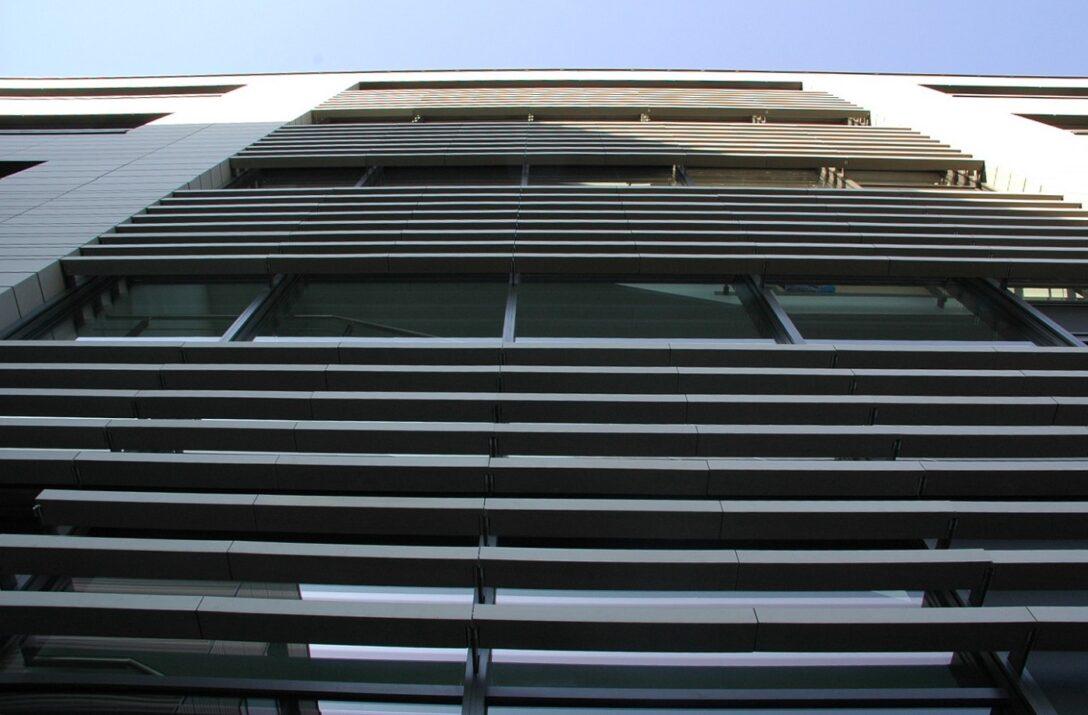 Large Size of Sichtschutz Für Fenster Garten Wpc Sichtschutzfolie Einseitig Durchsichtig Sichtschutzfolien Relaxsessel Aldi Im Wohnzimmer Sichtschutz Aldi