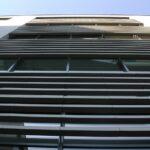 Sichtschutz Für Fenster Garten Wpc Sichtschutzfolie Einseitig Durchsichtig Sichtschutzfolien Relaxsessel Aldi Im Wohnzimmer Sichtschutz Aldi