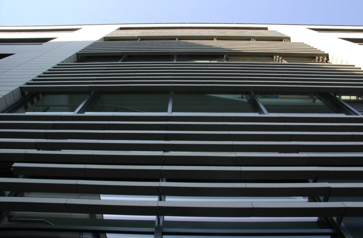 Medium Size of Sichtschutz Für Fenster Garten Wpc Sichtschutzfolie Einseitig Durchsichtig Sichtschutzfolien Relaxsessel Aldi Im Wohnzimmer Sichtschutz Aldi