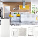 Ringhult Ikea Cuisines Guide Des Modles Du Systme Metod Sofa Mit Schlaffunktion Küche Kaufen Modulküche Kosten Miniküche Betten 160x200 Bei Wohnzimmer Ringhult Ikea