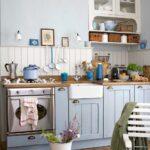 Obi Einbauküche Singleküche Mit Kühlschrank Gardinen Für Die Küche Nolte Rollwagen Outdoor Edelstahl Bank Billig Kaufen Jalousieschrank Miniküche Auf Wohnzimmer Küche Shabby