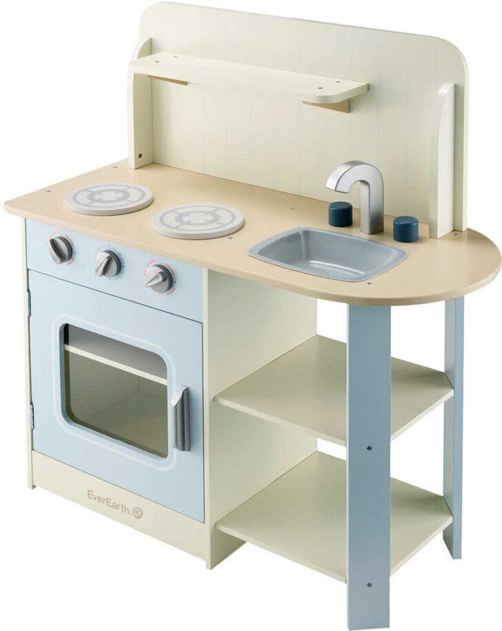Medium Size of Everearth Spielkche Kinderkche Jetzt Online Kaufen Windelnde Kinder Spielküche Wohnzimmer Spielküche
