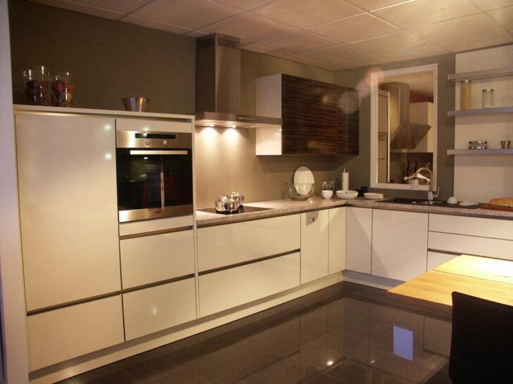 Medium Size of Alternative Küchen Hier Finden Sie Hochwertige Grifflose Kchen Ohne Strendes Regal Sofa Alternatives Wohnzimmer Alternative Küchen