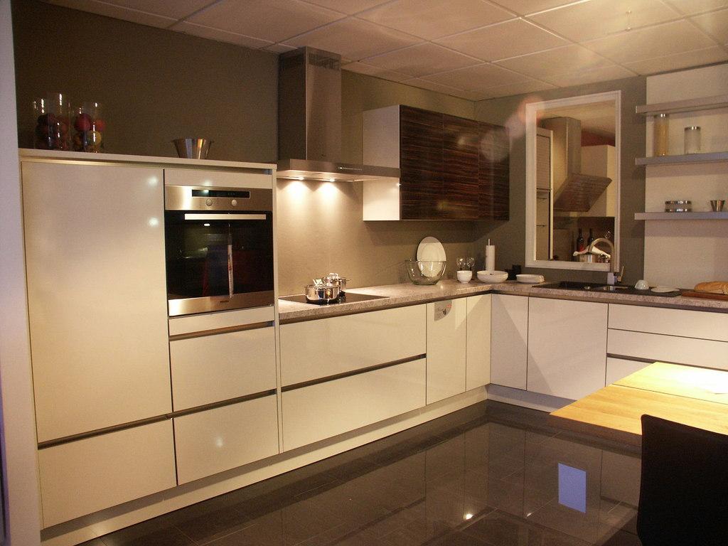 Full Size of Alternative Küchen Hier Finden Sie Hochwertige Grifflose Kchen Ohne Strendes Regal Sofa Alternatives Wohnzimmer Alternative Küchen