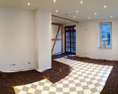 Deckenspots Wohnzimmer Wohnzimmer 25 Schn Deckenspots Wohnzimmer Einzigartig Das Beste Deckenstrahler Fototapeten Deckenleuchte Teppich Tapete Tapeten Ideen Beleuchtung Deckenlampen Für