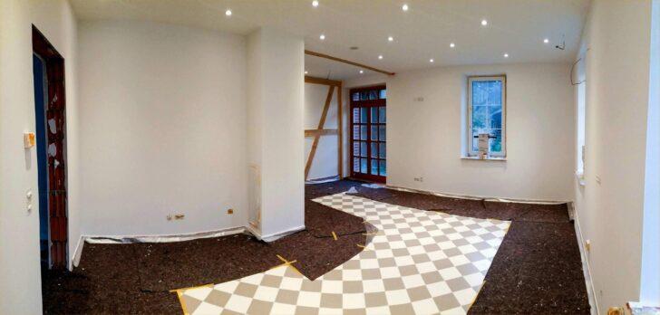 Medium Size of 25 Schn Deckenspots Wohnzimmer Einzigartig Das Beste Deckenstrahler Fototapeten Deckenleuchte Teppich Tapete Tapeten Ideen Beleuchtung Deckenlampen Für Wohnzimmer Deckenspots Wohnzimmer