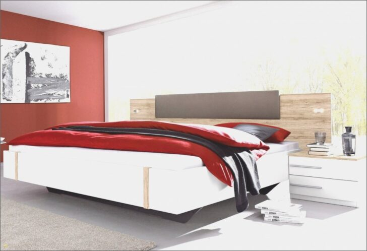 Medium Size of Schrankbett 180x200 Ikea Doppelbett 2020 01 03 Amazon Betten Rauch Bett Massiv Küche Kaufen Selber Bauen Ebay Modernes Bei Kosten Mit Bettkasten Nussbaum Wohnzimmer Schrankbett 180x200 Ikea