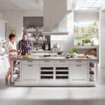 Ikea Küchen Preise Wohnzimmer Ikea Küchen Preise Nobilia Und Kchen Im Vergleich Was Ist Besser Wo Liegt Der Betten Bei Miniküche Regal Küche Kosten Kaufen Velux Fenster Ruf Internorm