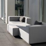 Loungemöbel Aluminium Hochwertige Outdoor Loungembel Kaufen Lohnt Sich April Furniture Garten Fenster Verbundplatte Küche Holz Günstig Wohnzimmer Loungemöbel Aluminium