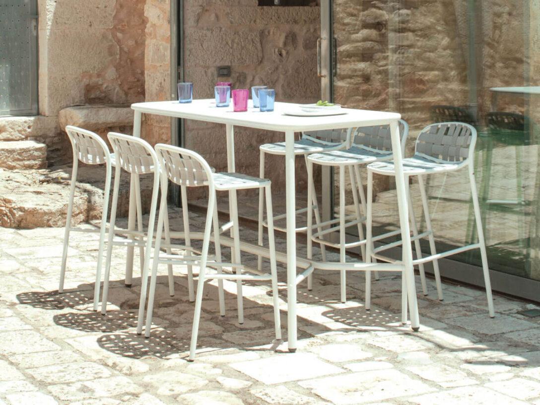 Large Size of Bartisch Set Emu Gartenmbel 7 Teiliges Yard Online Kaufen Borono Esstisch Günstig Bad Komplettset Ligne Roset Sofa Schlafzimmer Dusche Komplett Mit Wohnzimmer Bartisch Set