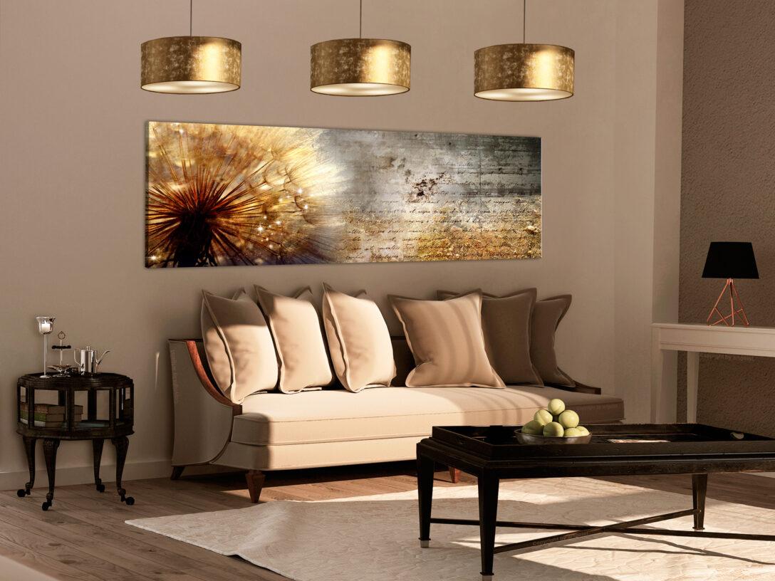 Large Size of Wohnzimmer Wandbilder Xxl Pusteblume Abstrakt Natur Leinwand Bilder Sideboard Gardine Board Tapete Led Lampen Vorhänge Gardinen Für Deckenleuchte Wohnzimmer Wohnzimmer Wandbilder