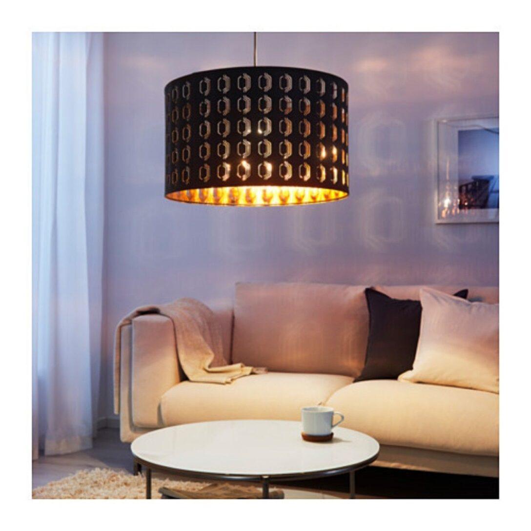 Large Size of Lampen Wohnzimmer Decke Ikea Lamp Nym Van Abajur Branco Deckenlampen Für Hängelampe Deckenleuchte Stehlampe Deckenleuchten Schlafzimmer Kamin Stehleuchte Wohnzimmer Lampen Wohnzimmer Decke Ikea
