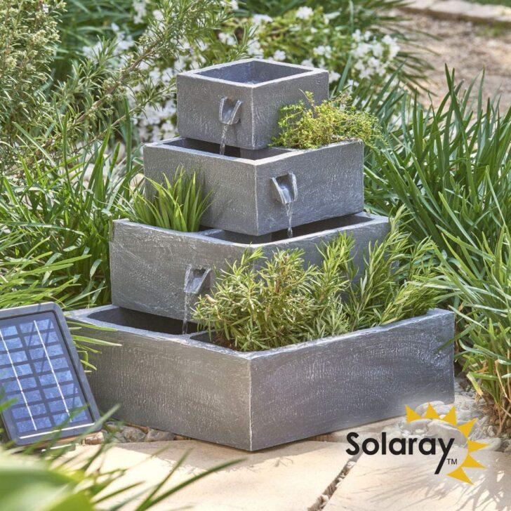 Medium Size of Bauhaus Gartenbrunnen Solar Brunnen Bohren Pumpe Wien Solarbrunnen Online Shop Baumarkt Fenster Wohnzimmer Bauhaus Gartenbrunnen