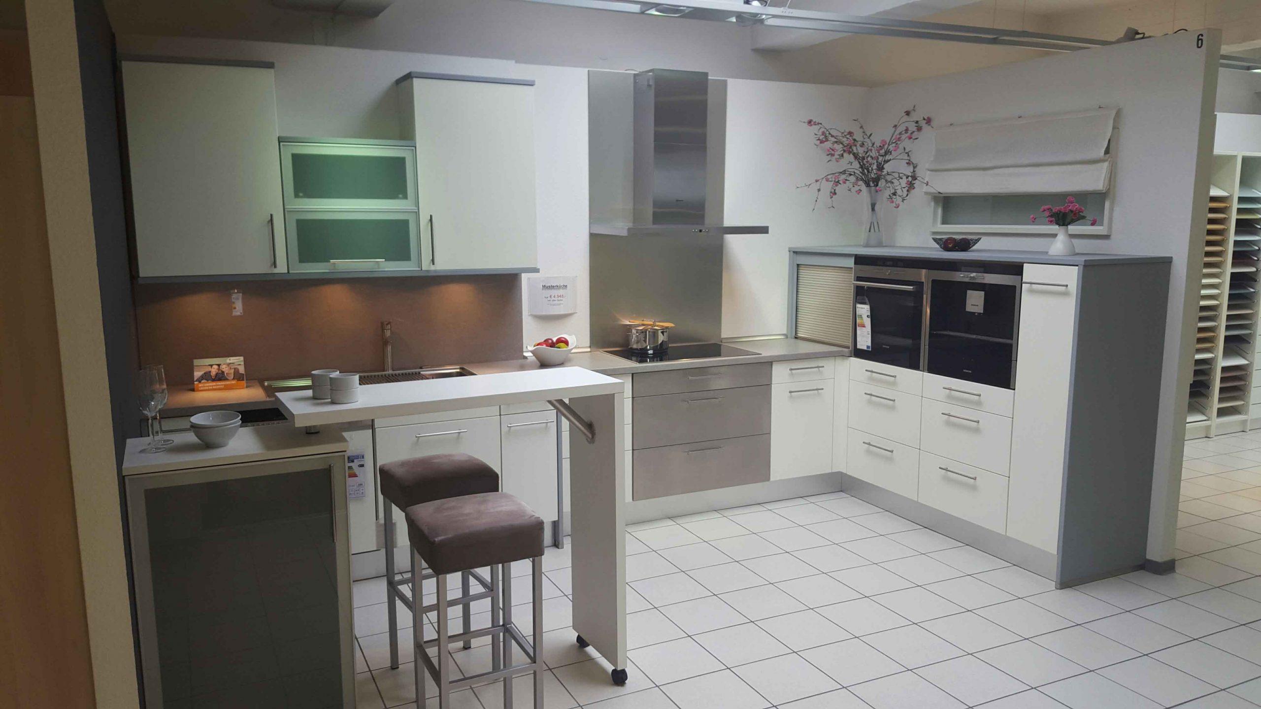 Full Size of Küchen Aufbewahrungsbehälter Komplette Kche Landhaus L Form Kaufen Ohne Khlschrank Bad Regal Küche Wohnzimmer Küchen Aufbewahrungsbehälter
