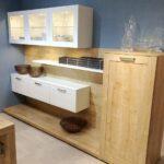 Massivholzküche Modern Massivholzkche Wieviel Holz Steckt Tatschlich In Der Kche Moderne Esstische Tapete Küche Deckenlampen Wohnzimmer Bett Design Wohnzimmer Massivholzküche Modern