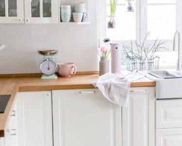 Ikea Küche Faktum Landhaus Wohnzimmer Kitchenstories Oder Meine Lieblingsecke In Der Kche Haus Kchen Lüftungsgitter Küche Edelstahlküche Selber Planen Vorhang Landhausküche Mit Elektrogeräten