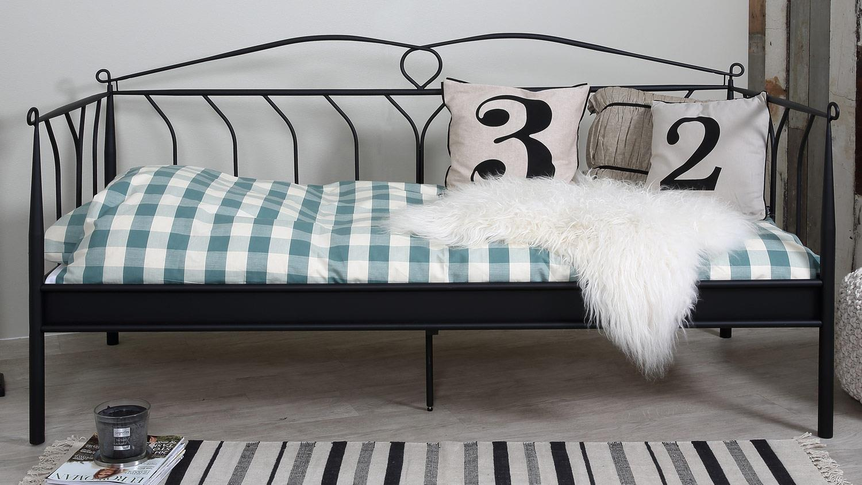 Full Size of Jugendbett 90x200 Bett Mit Lattenrost Weiß Schubladen Bettkasten Und Matratze Weißes Betten Kiefer Wohnzimmer Jugendbett 90x200