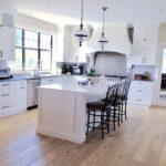 Weisse Landhausküche Wohnzimmer 21 Inspirationen Fr Landhauskchen In Wei Weisse Landhausküche Weiß Moderne Grau Weisses Bett Gebraucht