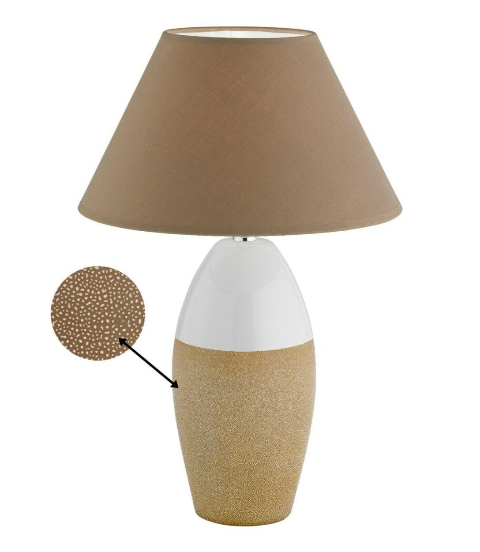 Large Size of Ikea Tischlampe Wohnzimmer Amazon Lampe Modern Tischleuchte Tikeramik Fu Schirm Braun Beige 45cm Lampen Wandbild Moderne Bilder Fürs Tisch Led Deckenleuchte Wohnzimmer Wohnzimmer Tischlampe