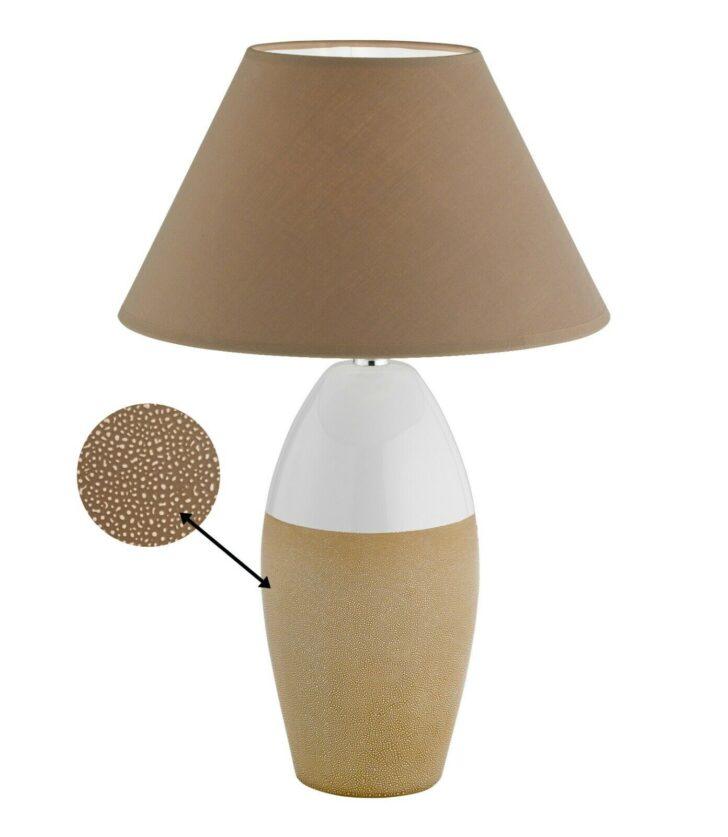 Medium Size of Ikea Tischlampe Wohnzimmer Amazon Lampe Modern Tischleuchte Tikeramik Fu Schirm Braun Beige 45cm Lampen Wandbild Moderne Bilder Fürs Tisch Led Deckenleuchte Wohnzimmer Wohnzimmer Tischlampe
