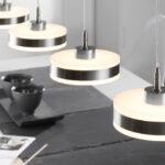 Moderne Esszimmerlampen Led Esszimmer Lampen Modern 20170213183821 Design Easinextcom Modernes Bett 180x200 Landhausküche Duschen Sofa Deckenleuchte Wohnzimmer Moderne Esszimmerlampen