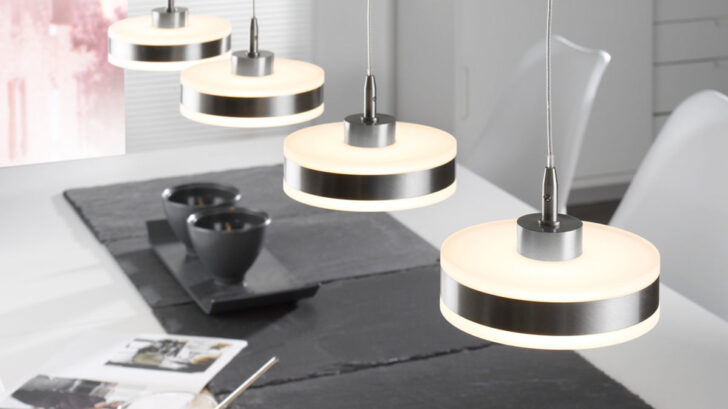 Medium Size of Moderne Esszimmerlampen Led Esszimmer Lampen Modern 20170213183821 Design Easinextcom Modernes Bett 180x200 Landhausküche Duschen Sofa Deckenleuchte Wohnzimmer Moderne Esszimmerlampen