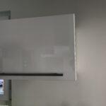 Ikea Hauswirtschaftsraum Planen Wohnzimmer Ikea Hauswirtschaftsraum Planen Betten Bei Modulküche 160x200 Küche Kosten Kleines Bad Kaufen Selber Kostenlos Miniküche Sofa Mit Schlaffunktion Online