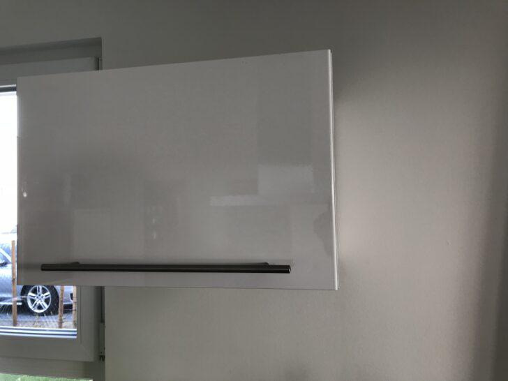 Medium Size of Ikea Hauswirtschaftsraum Planen Betten Bei Modulküche 160x200 Küche Kosten Kleines Bad Kaufen Selber Kostenlos Miniküche Sofa Mit Schlaffunktion Online Wohnzimmer Ikea Hauswirtschaftsraum Planen