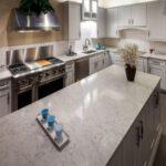 Alternative Küchen Wohnzimmer Alternative Küchen Wunderschne Kche Arbeitsplatten Und Sie Werden Es Sofa Alternatives Regal